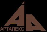 Интернет магазин ТМ Арталекс